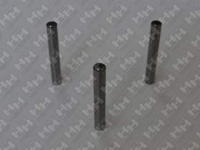 Палец блока поршней (3шт.) для экскаватор гусеничный KOMATSU PC400-6 (708-2H-23360)