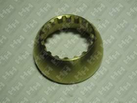 Полусфера для гусеничный экскаватор KOMATSU PC400-6 (708-2H-23350)