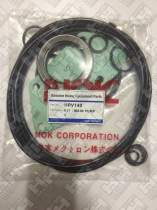 Ремкомплект для экскаватор гусеничный KOMATSU PC400-6 (708-27-22811)