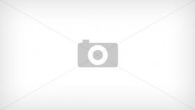 Предохранительный клапан для гусеничный экскаватор DAEWOO-DOOSAN S225NLC-V (235886, 410127-00095, 420-00195, 420-00195A)