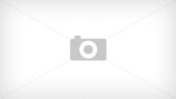 Предохранительный клапан для гусеничный экскаватор HITACHI ZX250-3 (4470918)
