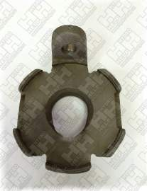 Люлька для экскаватор гусеничный VOLVO EC140C (VOE14567618)