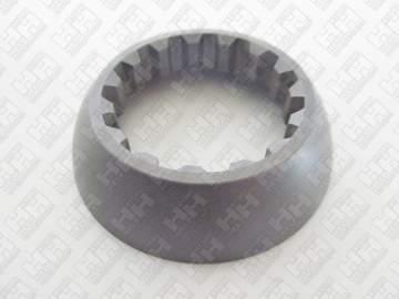 Полусфера для колесный экскаватор VOLVO EW130 (SA8230-14100)