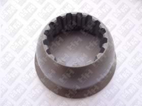 Полусфера для экскаватор гусеничный VOLVO FC3329C (VOE14510060)
